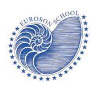 5.-6. October 2018: Euroson School International Course