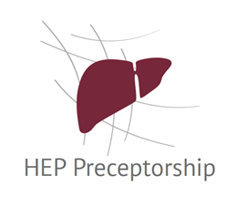 18.-19. May 2017: 4th HEP Preceptorship