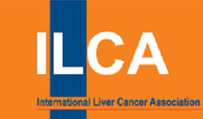 18.-19. May 2018: ILCA School of Liver Cancer 2018